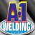 A-1 Welding Inc Icon