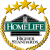 Homelife Glenayre Realty Icon