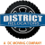 District Relocators Icon