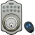 Community Locksmith Store Icon