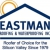 Eastman+Roofing+%26+Waterproofing%2C+Inc.%2C+San+Jose%2C+California photo icon