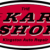 The Kar Shop Icon