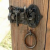 Logan Locksmith Shop Icon