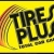 Tire's Plus Auto Service Center Icon