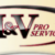 M&V PRO SERVICES Icon