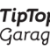 TipTop Garage Doors Icon