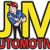JM Automotive San Antonio Icon