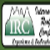 Intermountain Roofing Company Inc Icon
