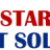 All Star Pest Solutions Icon