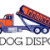 Bulldog Disposal Icon