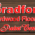 Bradford Hardwood Flooring and Paint Center Icon