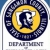 Sangamon County Department Of Public Health Icon