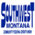 Southwest Montana Community Federal Credit Union Icon
