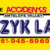 Kuzyk Law, LLP Icon