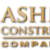 Ashner Construction Icon