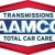 AAMCO TRANSMISSIONS Icon