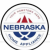 Nebraska Home Appliance Icon