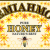 Semiahmoo Apiaries Icon
