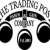 The Trading Post Company Icon
