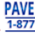 Pave USA INC Icon