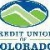 Credit+Union+of+Colorado%2C+Thornton%2C+Colorado photo icon