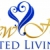 New Hope Assisted Living Icon