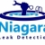 Niagara Leak Detection Icon