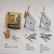 Anchor Locksmith Store Icon