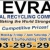 Evraz Recycling Icon