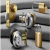 Locksmith Key Shop Icon
