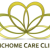 Trichome Care Clinic Icon