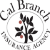 Calbranch Insurance Agency Icon