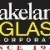 Lakeland Glass Inc Icon