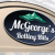 McGeorge's Rolling Hills RV Icon