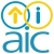Advanced+Industrial+Components+Inc.%2C+Oakville%2C+Ontario photo icon