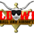 Wild West Paintball & Airsoft Park Icon