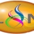 LM Heating and Cooling Service, Inc Icon