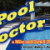 The Pool Doctor & Spas Icon