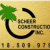 Scheer Construction – Chatsworth Icon