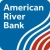 American River Bank Roseville Icon