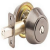 Locksmith Solution Services Icon