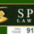 Spiva Law Group Icon