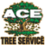 Ace Tree Service Icon