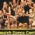 Wasatch Dance Center Icon