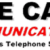 One Call Communications Icon
