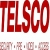 Telsco+Security+Systems%2C+Edmonton%2C+Alberta photo icon
