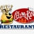 Chimiking Restaurant Icon