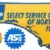 NAPA Select Service Centers of NW Florida Icon