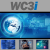WC3 INTERNATIONAL, LLC Icon