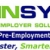 InSyte Employer Solutions Inc Icon